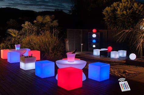 Diy-Led-Cube-Chair