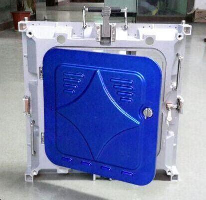 Diy-Led-Display-Box