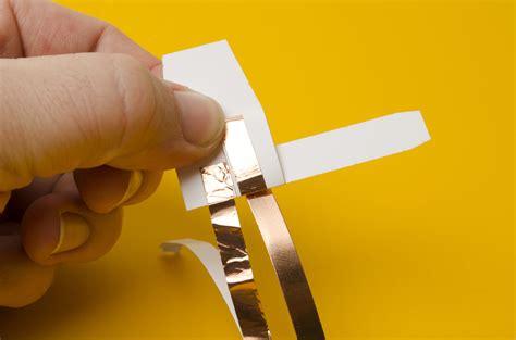 Diy-Led-Greeting-Card