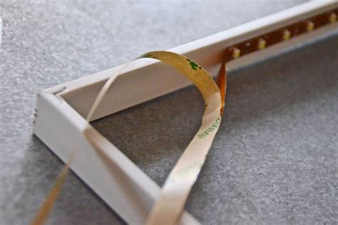 Diy-Led-Light-Box