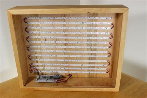 Diy-Led-Photo-Light-Box