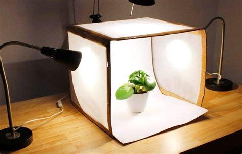 Diy-Led-Photography-Light-Box
