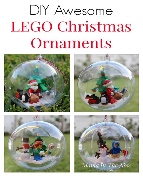 Diy-Lego-Ornaments