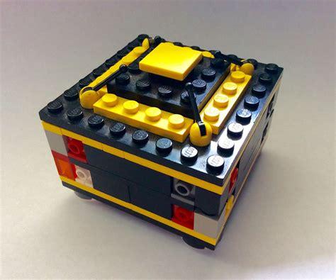 Diy-Lego-Puzzle-Box