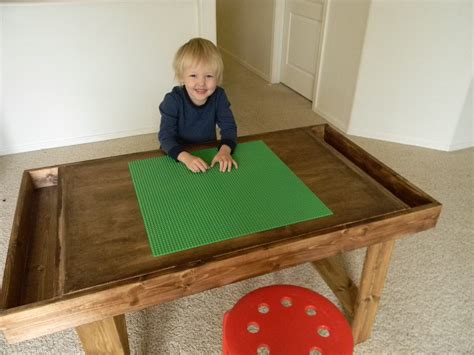 Diy-Lego-Table-Ana-White