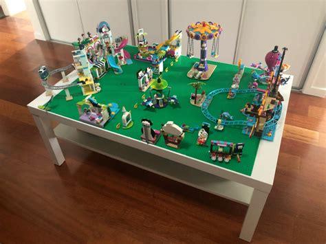 Diy-Lego-Table-Coffee-Table