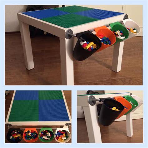 Diy-Lego-Table-Ikea-Lack
