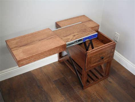 Diy-Lift-Lid-Side-Table