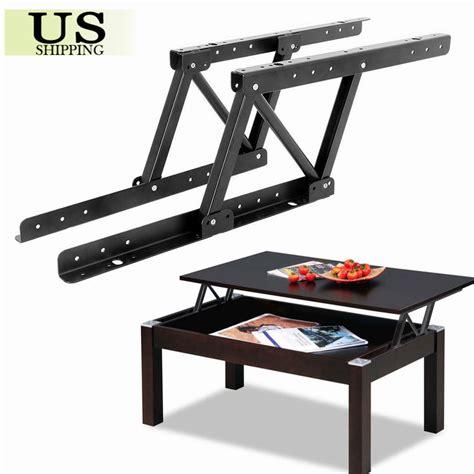 Diy-Lift-Top-Coffee-Table-Mechanism