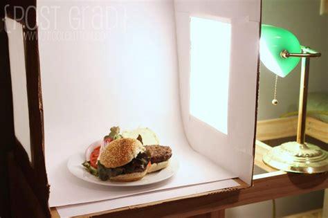 Diy-Light-Box-Food-Photography