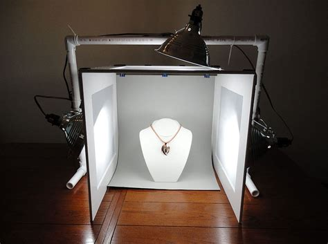 Diy-Light-Box-For-Jewelry-Photography