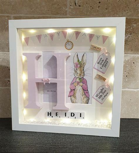 Diy-Light-Box-Picture-Frame