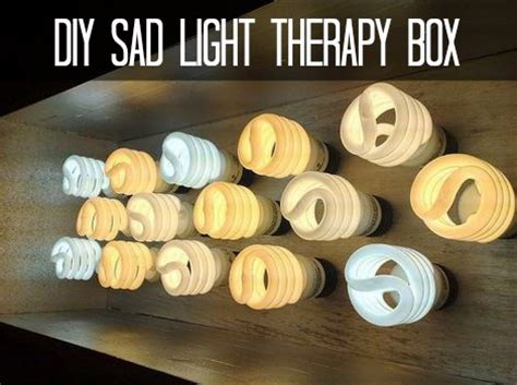 Diy-Light-Box-Therapy