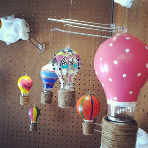 Diy-Light-Bulb-Crafts