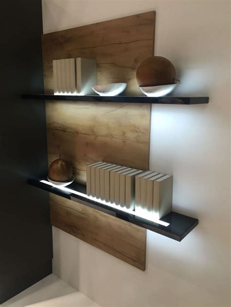 Diy-Light-Shelves