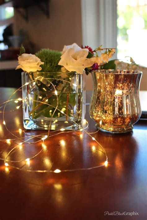 Diy-Light-Up-Table-Centerpieces
