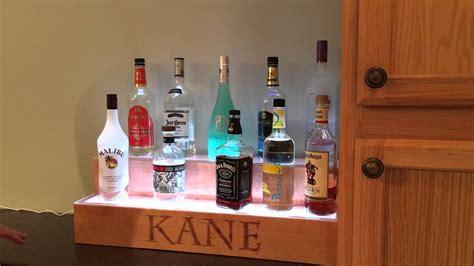 Diy-Lighted-Liquor-Shelf