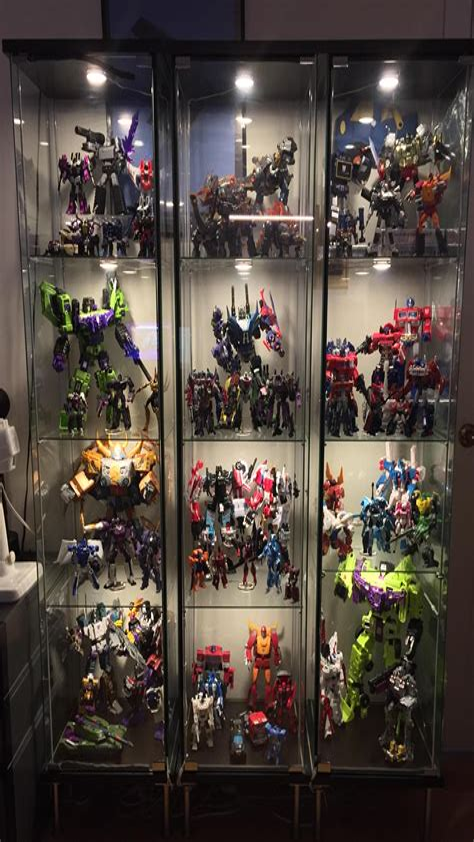 Diy-Lighted-Toy-Display-Shelves