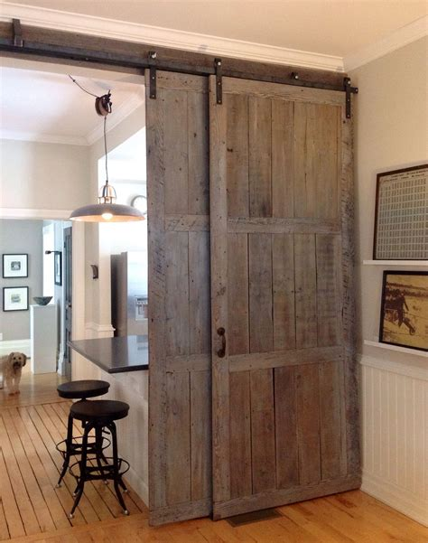 Diy-Lightweight-Hanging-Barn-Door