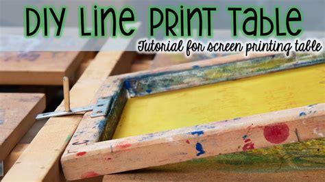 Diy-Line-Table-Pres