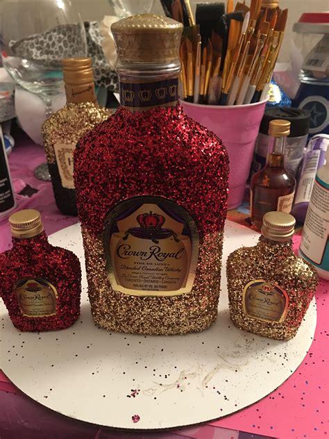 Diy-Liquor-Bottles