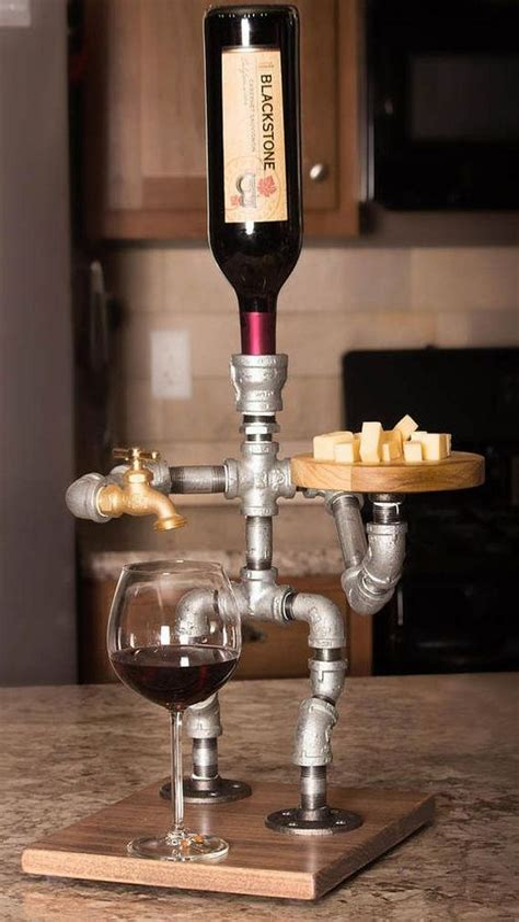 Diy-Liquor-Dispenser-Instructions