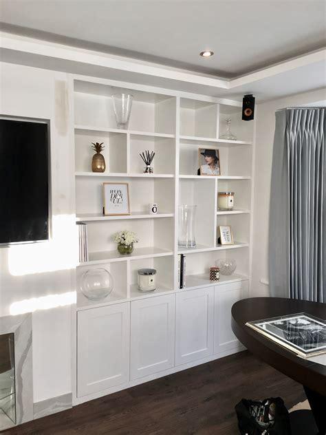 Diy-Living-Room-Cabinet-Design