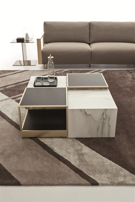 Diy-Living-Room-Center-Table