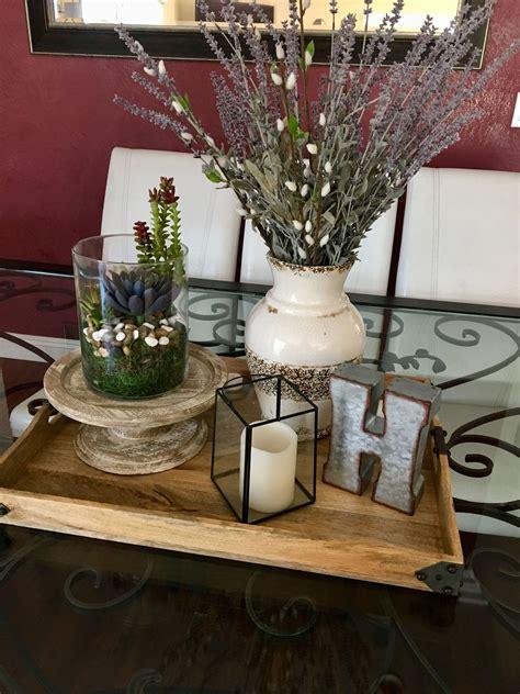 Diy-Living-Room-Table-Centerpiece