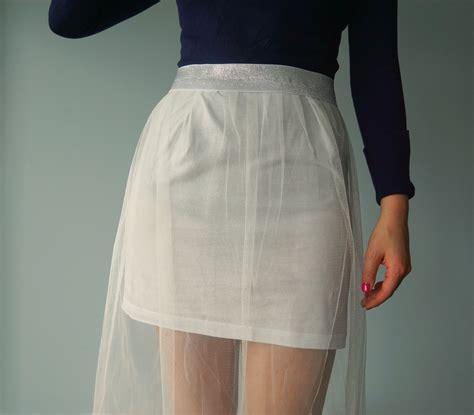 Diy-Long-Skirt