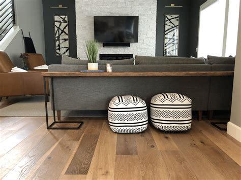 Diy-Long-Sofa-Table