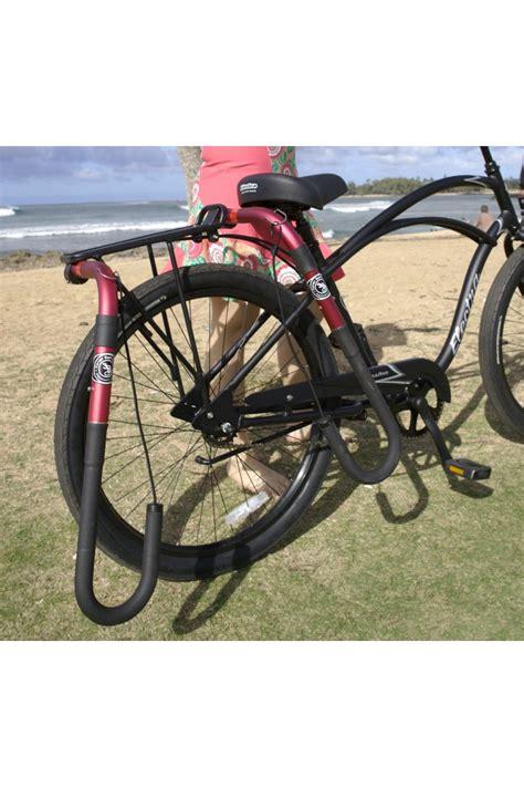 Diy-Longboard-Bike-Rack