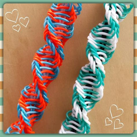 Diy-Loom-Bands-Tutorial