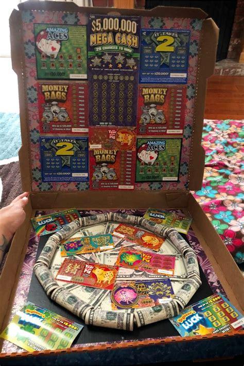 Diy-Lottery-Ticket-Box