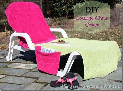 Diy-Lounge-Chair-Towel