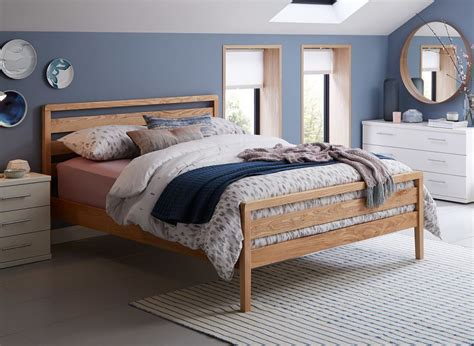 Diy-Low-Rise-Bed-Frame