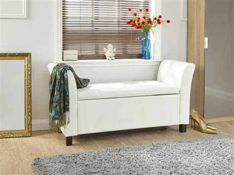 Diy-Low-Seating-Bench-With-Arms-Storage