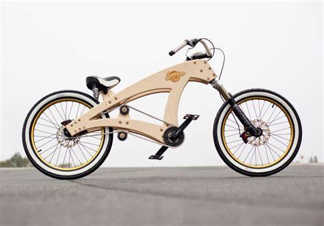 Diy-Lowrider-Wooden-Beach-Cruiser-Bicycle