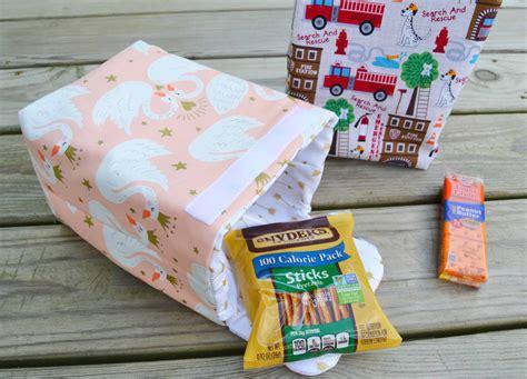 Diy-Lunch-Box