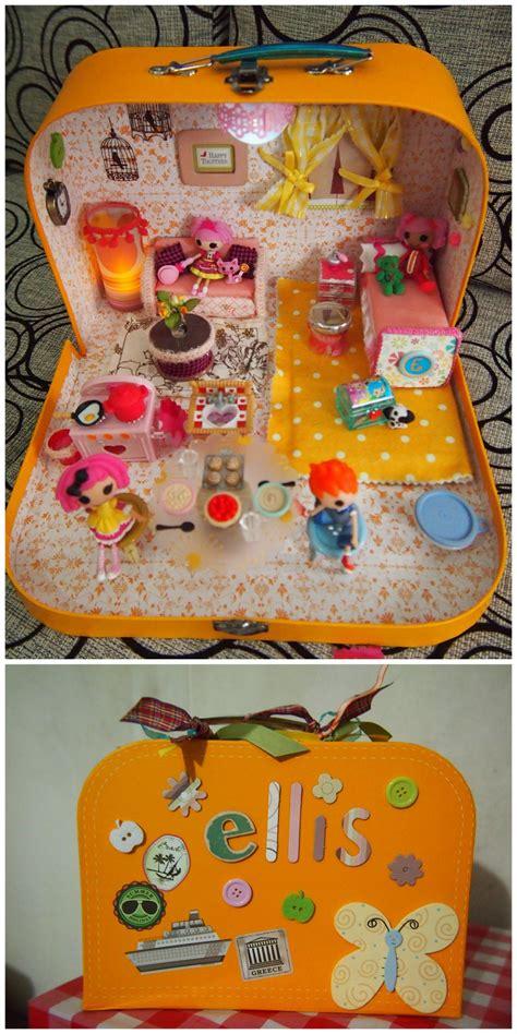 Diy-Lunch-Box-Dollhouse