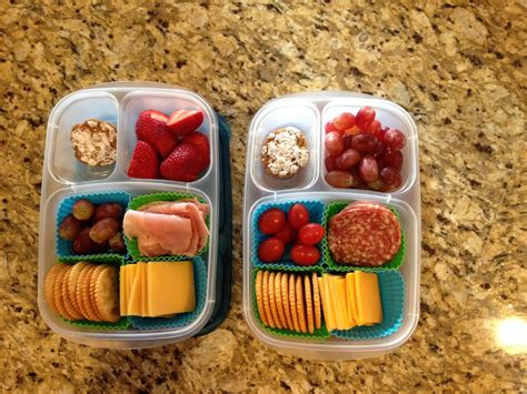 Diy-Lunch-Box-Quick