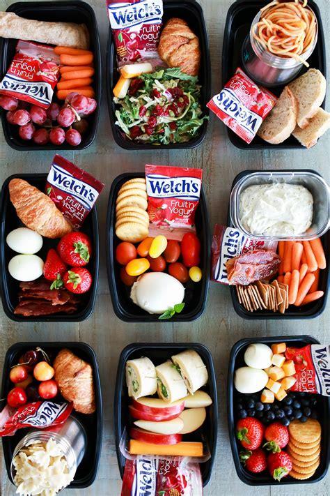 Diy-Lunch-Box-Snacks