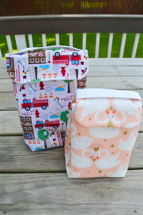 Diy-Lunch-Box-Tutorial