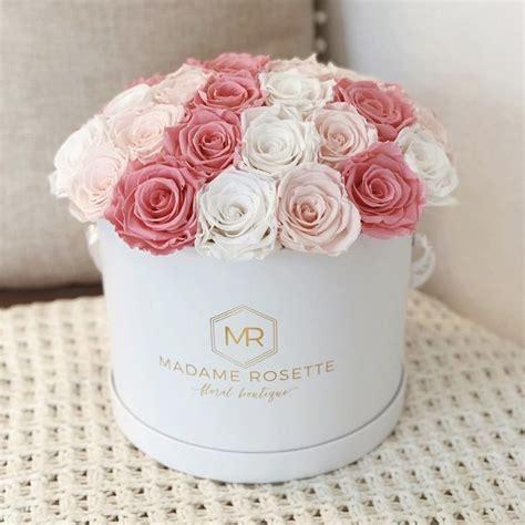 Diy-Luxury-Rose-Box
