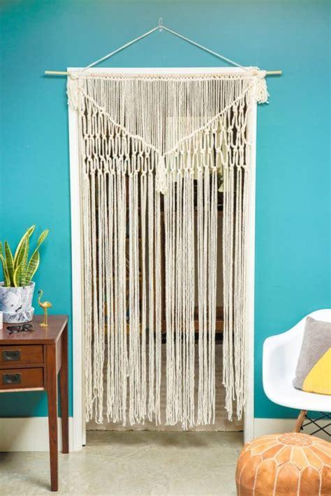 Diy-Macrame-Curtain-Pattern