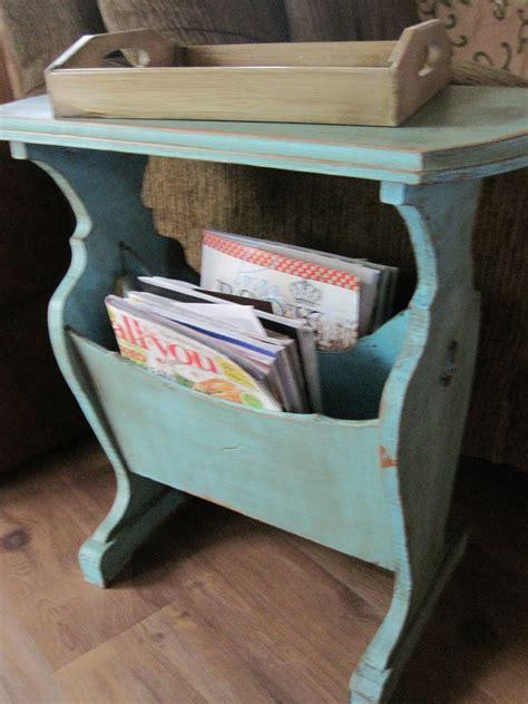 Diy-Magazine-Rack-Coffee-Table