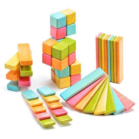 Diy-Magnetic-Wooden-Blocks