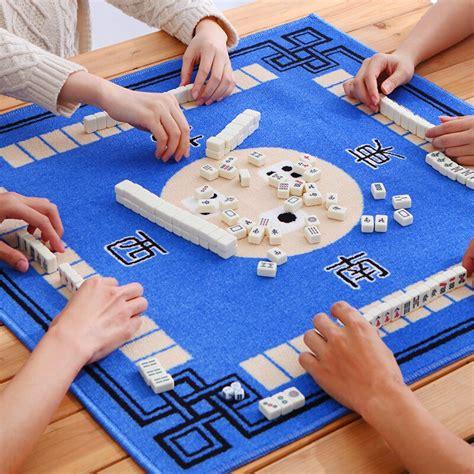 Diy-Mahjongg-Table-Cloth