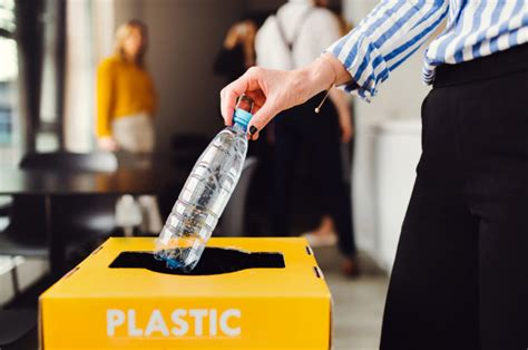 Diy-Makeing-Pc-Power-Supply-Cable-Logger-For-Desk-Case