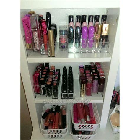 Diy-Makeup-Storage-Box